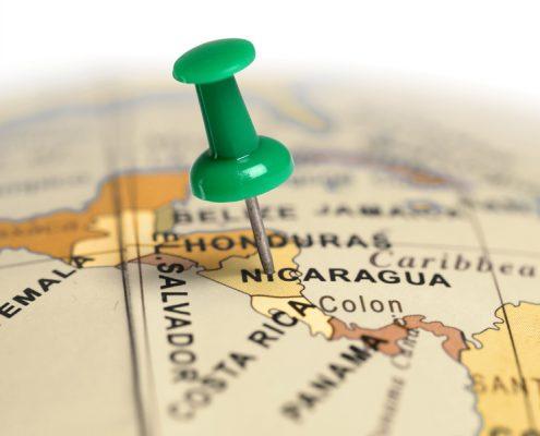 situacion actual nicaragua